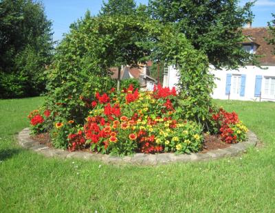 fleurissement-municipal-2012-003