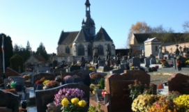 thumbs_cimetiere-eglise